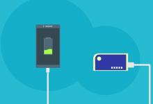 苹果维修点提醒您:你的苹果手机电池是不是该换了?-手机维修网