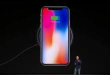 苹果手机为什么越充电电越少?苹果维修网教你轻松解决!-手机维修网