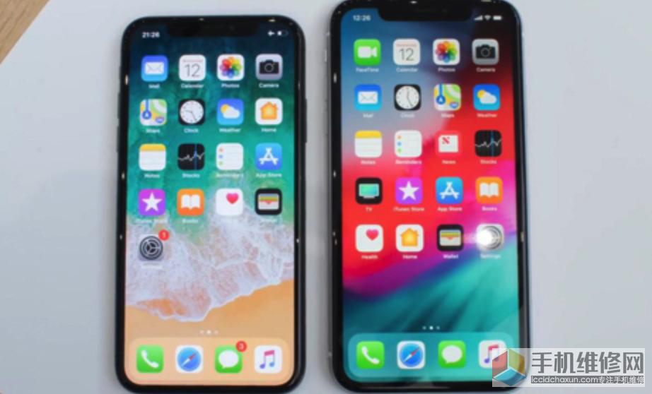 北京苹果维修点告诉你是什么原因会导致iPhone手机发烫?-手机维修网