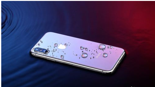 苹果手机进水了怎么办?北京苹果维修点有方法-手机维修网