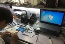 杭州苹果手机维修为您带来iPhone 6plus屏幕维修价格指南-手机维修网