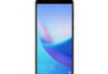 华为荣耀畅玩7C LND-AL30手机配件维修价格表-手机维修网