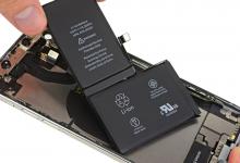 2019苹果最新维修政策:iPhone第三方换电池苹果官方也保修啦!-手机维修网