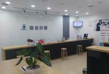 昆明苹果手机维修点:直信创邺-昆明海埂店图片