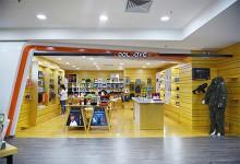 上海VIVO手机维修点 - 酷维客户服务中心(太平洋百货店)图片