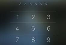 vivo手机密码忘了怎么办?教你三个方法来解决-手机维修网