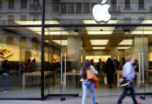 "iPhone 换电池工作量太大了所以才会向第三方苹果维修商""求救""吗?-手机维修网"
