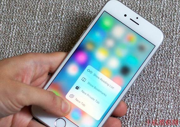 iPhone怎么双击屏幕截屏?东莞苹果维修点分享苹果XS不越狱双击屏幕截屏方法-手机维修网
