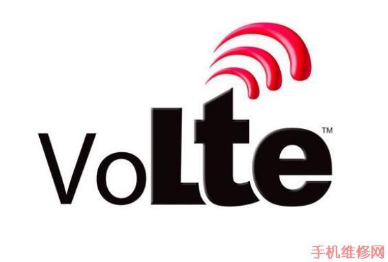iPhone XS Max如何开通VOLTE?无锡苹果维修点分享苹果手机开通VOLTE方法-手机维修网