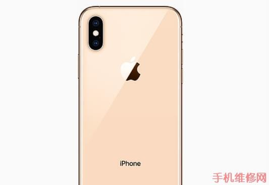 苹果iPhone XR本机号码怎么修改? 杭州苹果维修点教你轻松解决-手机维修网