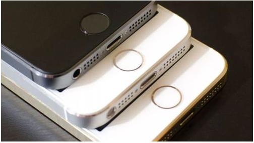 郑州苹果维修点教你如何解决苹果手机屏幕失灵、按键失灵等问题