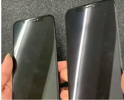 如何区分山寨苹果手机?山寨版苹果手机如何刷机?东莞苹果维修点为你解答