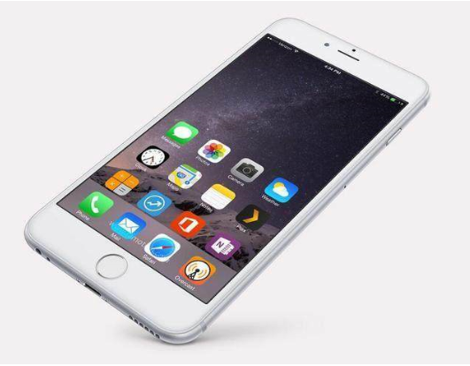 iPhone手机进水不用怕!东莞苹果维修点教你5个步骤救活iPhone!