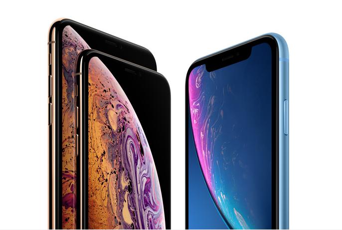 广州苹果维修点告诉你苹果手机触屏失灵该如何修复?