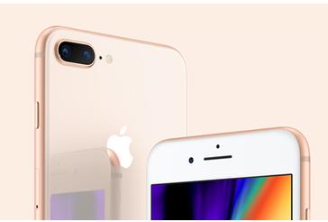 秦皇岛苹果维修点教你手机内存清理这样做能省出几G空间-手机维修网