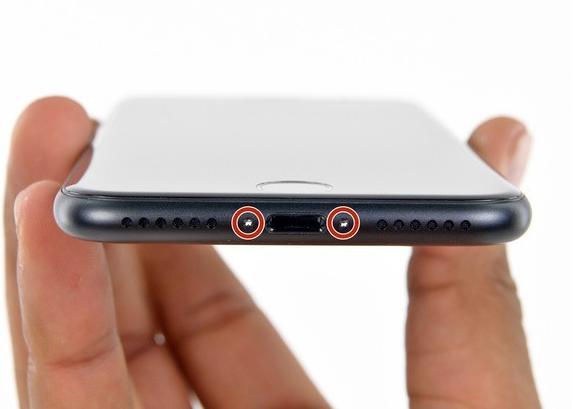 苹果手机进水了没有声音怎么办?东莞苹果维修点有方法