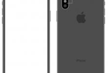 无锡苹果维修点告诉你正确检测iPhone麦克风故障方法-手机维修网