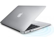 苹果官网宣布推出适用于MacBook、MacBook Air 和 MacBook Pro 的键盘服务计划-手机维修网
