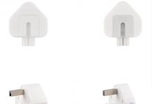 苹果官方发布 Apple交流电源插头转换器召回计划-手机维修网