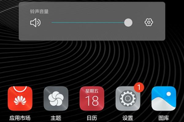 手机维修网告诉你华为荣耀畅玩6X怎么打开USB调试模式?-手机维修网