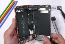 广州手机维修教您如何解决iPhone XR手机自动关机的故障-手机维修网