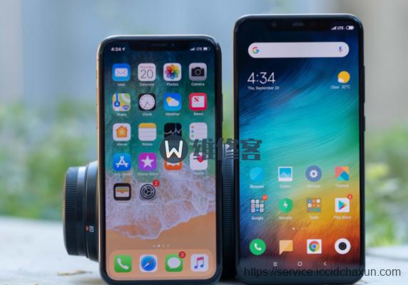 天津苹果售后教你如何解决iphone手机显示无sim卡的故障