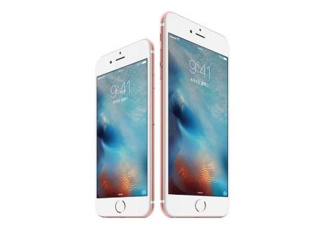 iPhone6s plus满电关机,第二天却发现没电了?北京苹果维修点解析原因-手机维修网