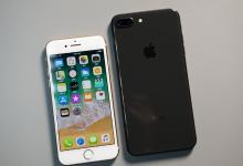 天津苹果售后教你如何解决iphone8手机显示无sim卡的故障-手机维修网