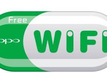 OPPO A9手机无法连接wifi是怎么回事?六大技巧完美解决WiFi无法连接!-手机维修网