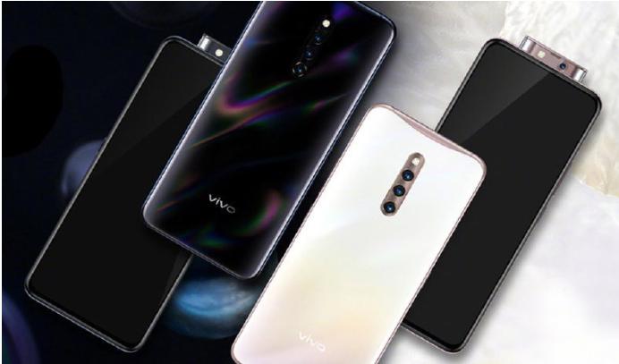 vivoX27Pro手机触摸屏不灵怎么办?换屏维修费用是多少?