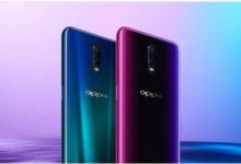 手机维修网教你OPPO Reno手机连接不上电脑解决小技巧-手机维修网