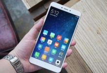 小米Max2手机进水了怎么快速处理才是正确的?-手机维修网