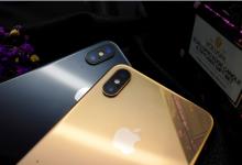iPhone XS使用wifi网络经常卡顿、加载缓慢怎么办?上海苹果维修点有方法-手机维修网