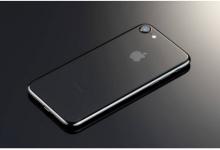 iPhone XS Max手机触摸失灵、按键没有反应怎么办?南昌苹果维修点教你方法-手机维修网