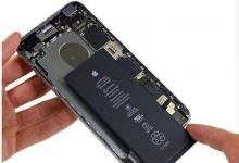 iPhone6升级系统后耗电太快怎么办?广州苹果维修点为你解答-手机维修网