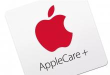 广州苹果维修点告诉你iPhone7手机进水扬声器坏了怎么办?维修需要多少钱?-手机维修网