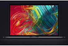 苹果启动13英寸MacBook Pro显示屏背光服务计划-手机维修网