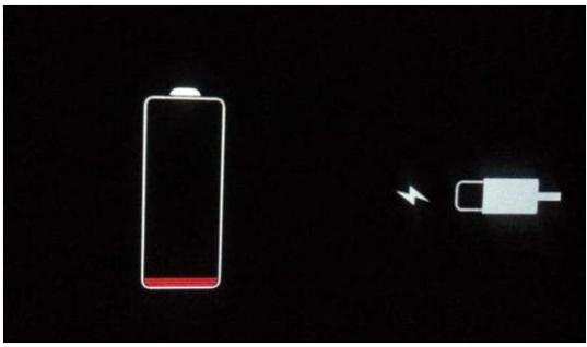 苹果手机白屏、开不了机怎么解决?沈阳苹果维修点有方法
