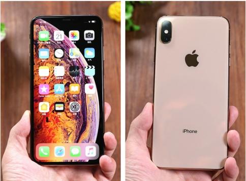 iPhoneXR手机屏幕使用时间忘记密码怎么办?佛山苹果维修点教你怎么找回密码