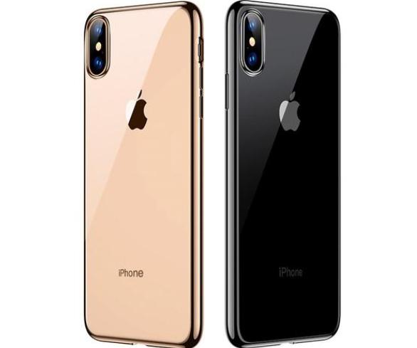 长春苹果维修点告诉你iPhone XS Max触摸失灵、打字跳屏是什么原因?-手机维修网