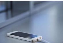 徐州苹果维修点告诉你查看iphone8手机电池容量方法技巧-手机维修网