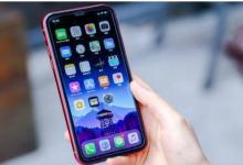 广州苹果维修点教你iPhone XR手机微信使用卡顿问题如何解决?-手机维修网