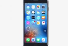 iPhone 7plus恢复出厂设置之后,无法激活系统怎么办?深圳苹果维修点教你轻松解决-手机维修网