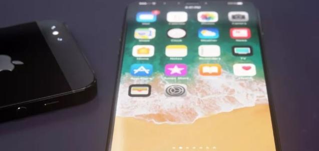 苏州苹果维修点_iPhone X手机屏幕发白无法启动怎么办-手机维修网