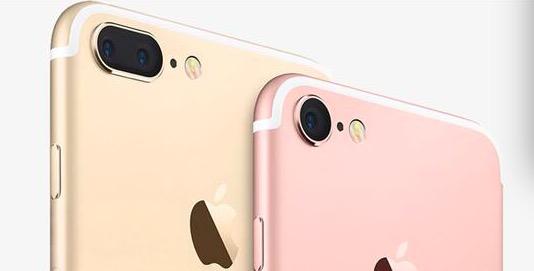 iPhone摄像头坏了怎么办?怎么解决?