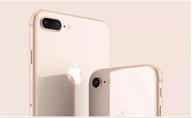 还在为过保头疼?上海苹果维修点告诉你这些 Apple产品,过保也能免费修!