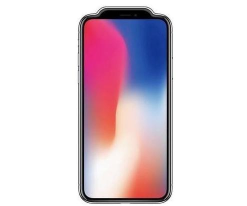 徐州苹果维修点告诉你iPhone X屏幕失灵,重启无反应是什么原因?-手机维修网