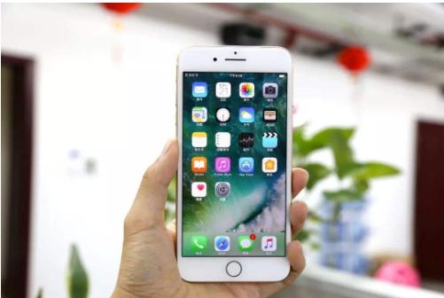 深圳苹果维修点_iPhone7手机无服务故障还能通过苹果官方免费维修吗?-手机维修网
