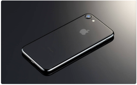 iPhone 8更新12.3.1系统总是发热重启?海口苹果维修点教你解决方法-手机维修网
