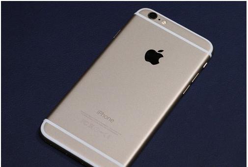 天津苹果维修点告诉你iPhone6plus手机换电池费用多少?-手机维修网